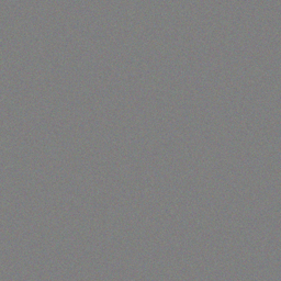 All 16,777,216 RGB colours, randomized.